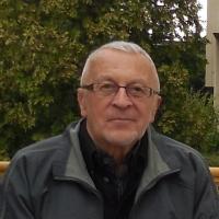 Zemřel Vratislav Jiljí Slezák