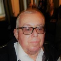Cena Josefa Jungmanna udělena Vladimíru Medkovi