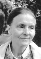 Zemřela portugalistka Pavla Lidmilová