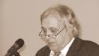 25. ročník Ceny Josefa Jungmanna
