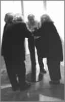 Předání Ceny Josefa Jungmanna za rok 2010 (6. října 2011)