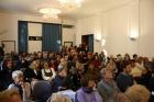Předání Ceny Josefa Jungmanna za rok 2012 (2. října 2013)